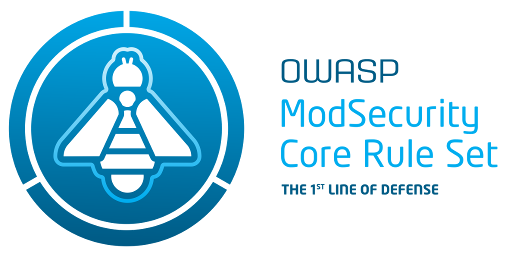 owasp-modsecurity-core-rule-set