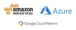 all-cloud-platforms